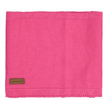 METSOLA - Knitted Scarf, Cornel