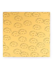 Bobo Choses - Clouds Scarf