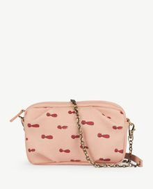 TAO - Clutch one size, pink