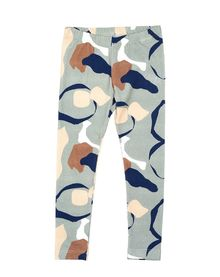 Mainio - Lampi leggings