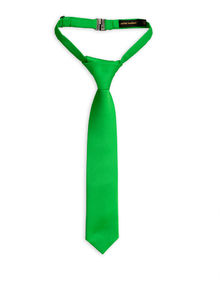 Mini Rodini - Tie, Green