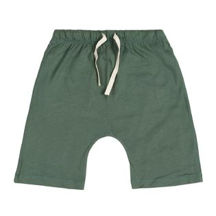 Gray label- Shorts, sage