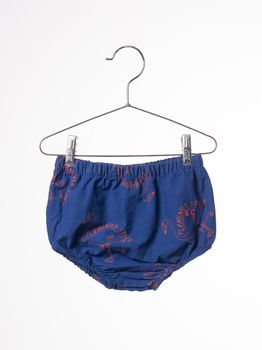 Bobo Choses - Flamingos culotte