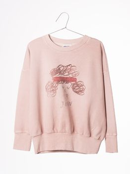 Bobo Choses - Sweatshirt John