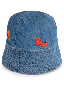 Bobo Choses - Kid Animals Hat (119238 )