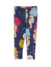928b85a422f6 Tights and leggings | Pikkuotus -Children´s clothing