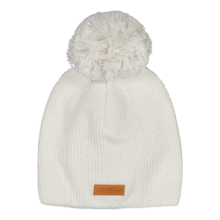 Gugguu - Single tuft beanie, Marmory