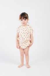 Bobo Choses -  Dots bloomer 12000051
