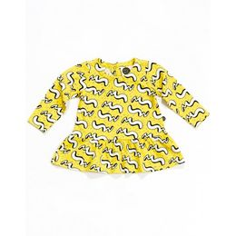 Mainio - Motion baby tunic, yellow