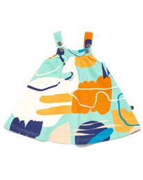 Mainio - Performance babies dress