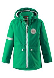 Reima - Taag jacket, green