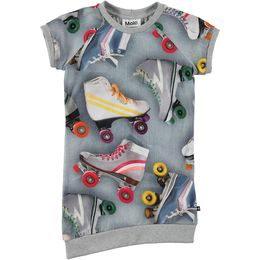 Molo kids - Roller skating dress