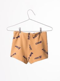 Bobo Choses - Athletic shorts The legends