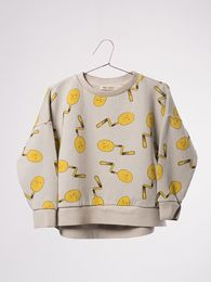 Bobo Choses - Sweatshirt Spoons