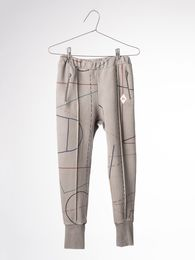 Bobo Choses -Trousers Court