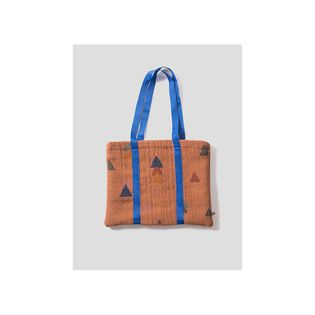 Bobo Choses - Tote bag woods