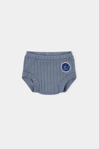 Bobo Choses - Dancing Culotte 12000045