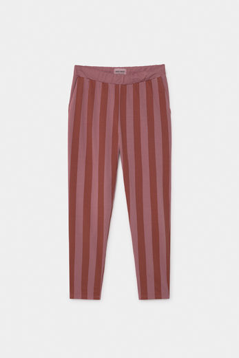 Bobo Choses - Striped Jogging Pants 12001089