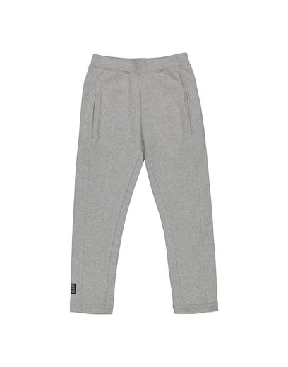Mainio - Mainio x Pure Waste Pure Sweatpants Slim, Grey