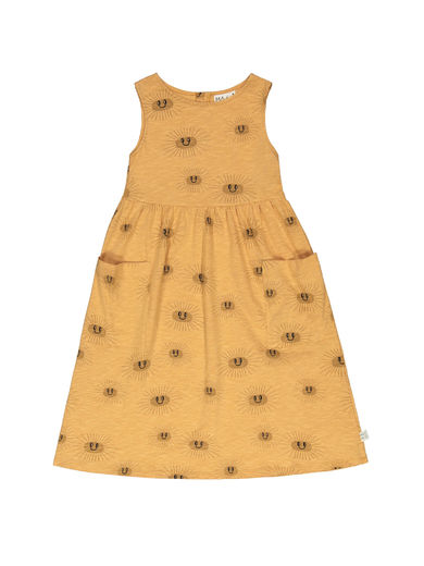 Mainio - Sunny dress (13037)