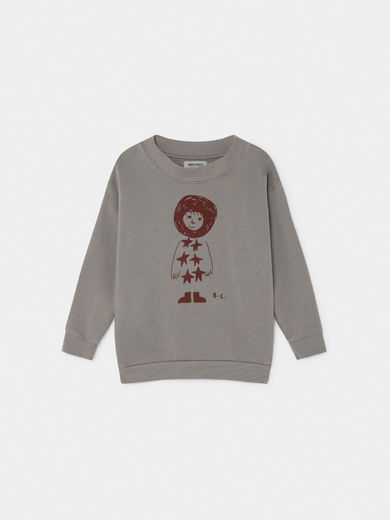 Bobo Choses - Starchild Sweatshirt (219036)