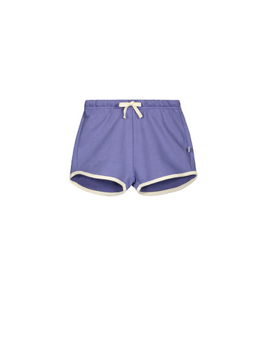 Mainio - Sporty shorts (50074)
