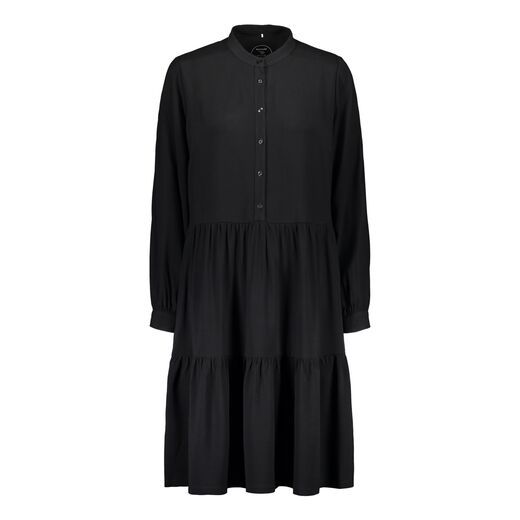 METSOLA - Women dress, black