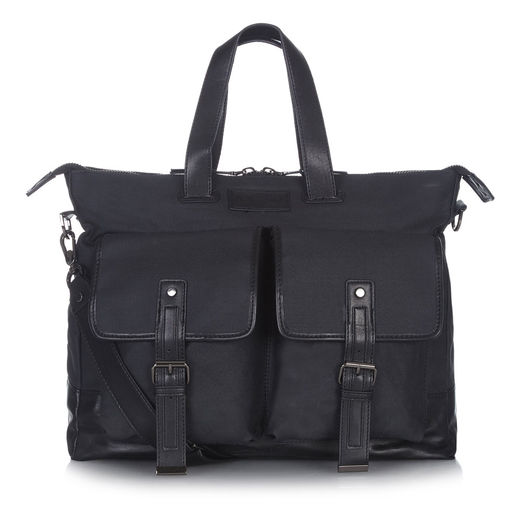 TIBA+MARL - James satchel