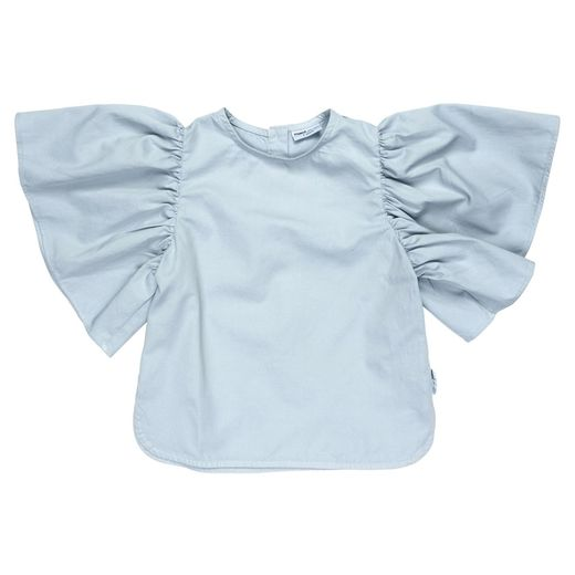 Maed for mini - Dazzling Dolphin Blouse
