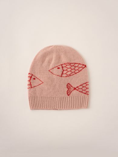 Bobo Choses - Beanie Shoaling Fish