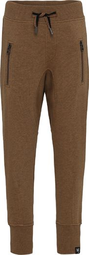 Molo Kids - Ashton pant, Emerge