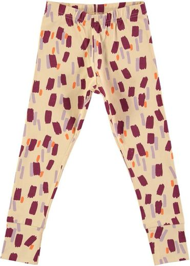Papu - Pitter-patter leggings