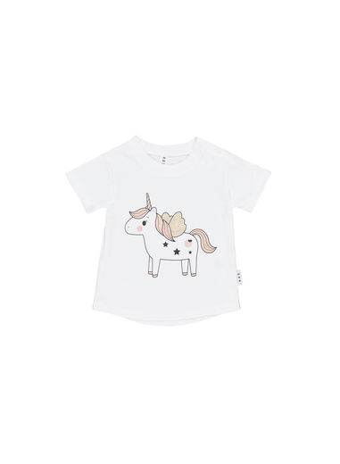 Huxbaby - Unicorn T-Shirt