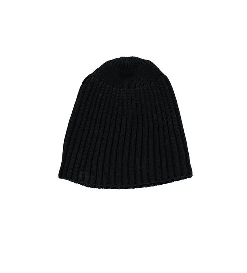 Beau LOves - Ribbed hat b5fdf1a3d08